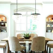 pendant lighting over kitchen table kitchen hanging lights over table large size of kitchen of pendant