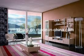 chinese living room furniture on melamine tv unit living room furniture china tv unit tv stand china living room furniture