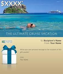 travel voucher template free travel gift voucher template advmobile info