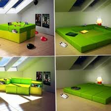 wonderful home furniture design. amazing design of space saving multiplo modular furniture wonderful home