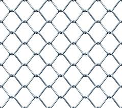 chain link fence texture. Chain Link Fencing Fence Repair High Resolution Wallpaper Photos Texture