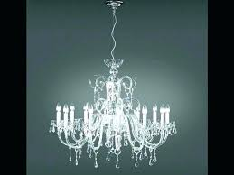 full size of chandelier bobeche replacement uk crystal pieces chandeliers parts spectra c lighting fixtures chandelier