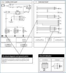 stereo wiring diagram for 2002 kia wiring diagram for you • 2002 kia optima radio wiring diagram dogboi info stereo wireing diagram for 2005 kia sedona stereo