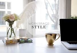 stylish office decor. Stylish Office Decor T