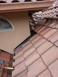 tile roof repairs. tile roof repairs i