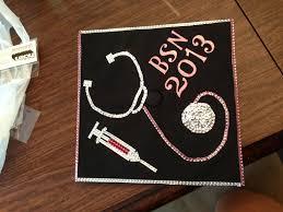 Decorating With Hats Graduation Cap Decoration Ideas The Graduation Cap Is The Most