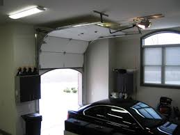 high lift garage door openerTrusses and door high lift questions Archive  The Garage