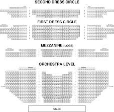 The Carpenter Center Richmond Va Seating Chart Carpenter Theatre Seating Related Keywords Suggestions
