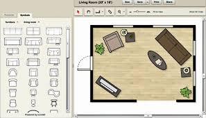 bedroom designer tool. Simple Bedroom Bedroom Designer Tool Unique Design Tools Wonderful  Throughout And Tool D