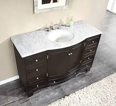 white single sink bathroom vanities. White Single Sink Bathroom Vanity Cheap Property Kitchen And Vanities