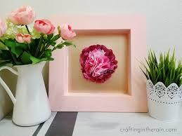 Tissue Paper Flower Tutorials The Best Paper Flower Tutorials To Help You Create Paper Flowers