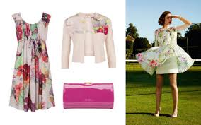ted baker clothing caramelclothing Wedding Guest Dresses Ted Baker versatile occasion dressing Wedding Dresses De Charro