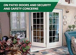 make use of sliding doors more specifically sliding glass doors by bringing the outside in patio doors provide homeowners with an unbridled outdoor