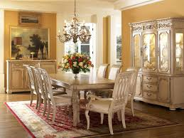 dining room tables set dining room room table sets painting a dining room table decorating a