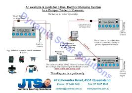 motorhome battery charging system wiring diagram wiring diagram source rv solar battery charger medium size of solar panels adding solar to battery isolation solenoid wiring diagram motorhome battery charging system wiring