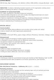 clinical research coordinator resume sample clinical research coordinator resume clinical research