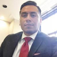 "30+ ""Bernard Herrera"" profiles   LinkedIn"