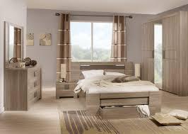 White Master Bedroom Furniture Sets