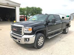 Trucks, Trailers & Rolling Stock Online Auction in Indianapolis ...