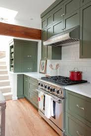 Full Size of Kitchen:amusing Olive Green Painted Kitchen Cabinets Colored  Large Size of Kitchen:amusing Olive Green Painted Kitchen Cabinets Colored  ...