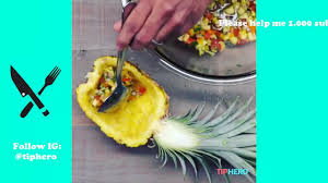 836 Best Tasty Recipes Videos 2017 8 Amazing Food And Cakes