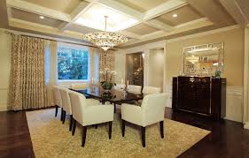 formal dining room ideas. Formal Dining Room Sets Four Black Painted Wood Bow Backrest Chairs Presenting Two White Oval Wooden Tables H Stretcher Mortise Ideas A