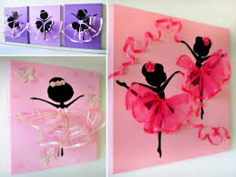 this  on wall art canvas ideas with ballerina wall art canvas ideas the best collection