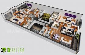 Small Picture Home Design Plans 3d 3d Floor Plans 3d House Design 3d House Plan