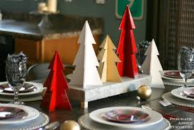 Christmas Star Crafts For Kids Images Ornaments For Your Tree Fun And Easy Christmas Crafts