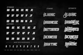 black letter font 20 beautiful blackletter fonts youll love inspirationfeed