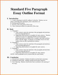 outline an essay example essay checklist outline an essay example 720d6c2f788b7fdabf1a6b20cd97b961 writing help essays writing jpg