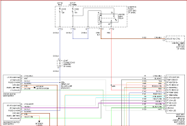 2012 ram 3500 wiring diagram 2012 wiring diagrams ram wiring diagram 2012 01 22 212905 sh