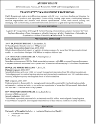 Military To Civilian Resume Examples Acap Resume Writer Sample Resume For Army Soldier Free Resumes 87