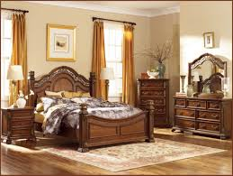 traditional bedroom furniture designs. Full Size Of Bedroom Design:bedroom Furniture Design Pics Small Master Room Blueprint Brown Modern Traditional Designs T