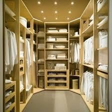 The Dressing Room Closet  Contemporary  Closet  Los Angeles Dressing Room Design