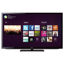 samsung tv 8 series. sony bravia 55\u0027\u0027 3d 1080p full hd led lcd smart tv kdl-55hx750 samsung tv 8 series