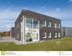 Small Industrial Building Design Small Office Building Design 4 Modern Office Building
