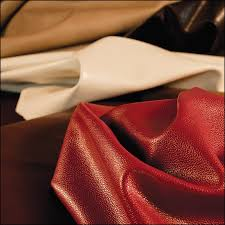artisan leather craft supplies art supplies 8783 nw 50th st lauderhill fl phone number yelp