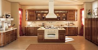 Cabinet Door Router Bits Home Depot | Best Home Furniture Design