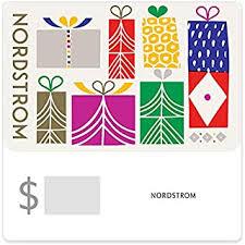 tj maxx gift card - Amazon.com
