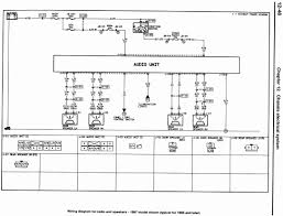 wiring diagram mazda 323f bj wiring wiring diagrams online description audio mazda midge wiring diagram