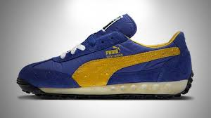 nike 80s shoes. with nike setting the tone by way of using innovative materials and technology in running sneakers decade prior, 1980s, trend continued as 80s shoes l