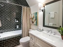 modern bathrooms designs 2014. Kid\u0027s Bathroom Pictures From HGTV Smart Home 2014 Modern Bathrooms Designs O