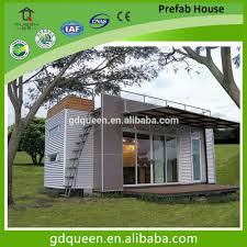 Flatpack House Flat Pack Homes Flat Pack Homes Suppliers And Manufacturers At