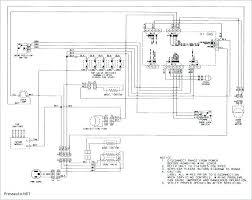 ned5240tq0 amana wiring diagrams terminal block screw kit for wont ned5240tq0 amana wiring diagrams
