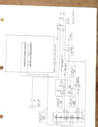 similiar boom truck diagrams keywords bucket lift wiring diagram besides altec bucket trucks wiring diagrams