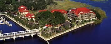 Chart House Hilton Head Closed Disneys Hilton Head Island Resort Disney Vacation Club