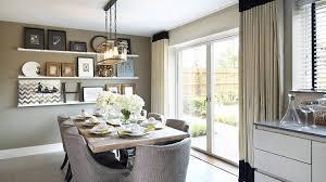 interior design homes. Wandsworth, London SH - Elmsbrook Selection Of Houses Interior Design Homes