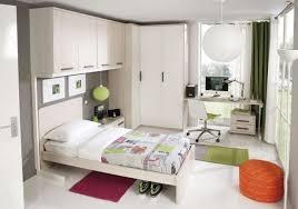 Letto A Scomparsa Ikea 2015 : Casa immobiliare accessori letto armadio ikea