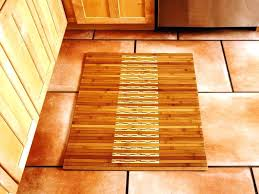 bamboo rugs image of bamboo rugs outdoor bamboo rugs 8x10